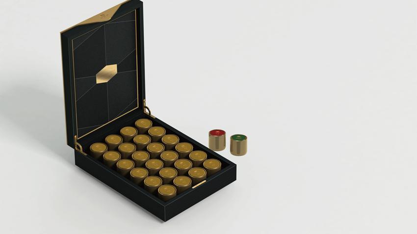 茶包装设计_产品包装设计huaxiangyuan06.jpg