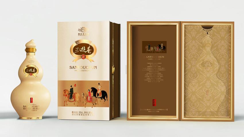 三游春_露酒包装设计sanyouc2.jpg