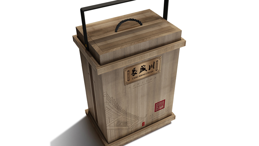 长盛川青砖茶——品牌包装设计c5.jpg