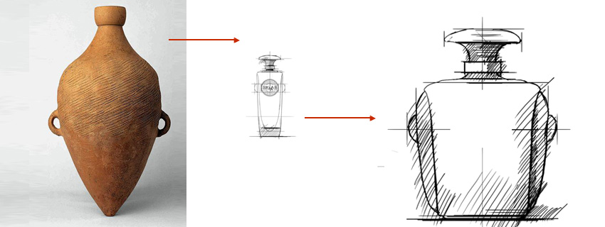 欹器2.jpg